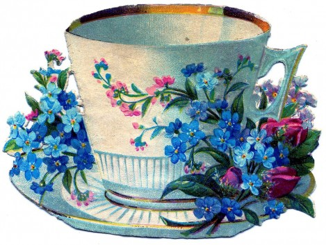 graphicsfairy-tea-cup-thumbnail